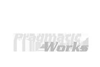 Pragmatic-Works