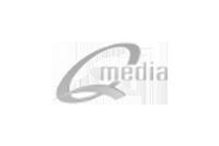 QMedia-Distributors
